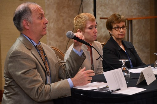 Infection Prevention Experts Talk Patient Safety at Pulse CPSEA Annual Symposium